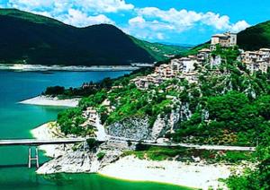 Castel-di-Tora-marcopolonews