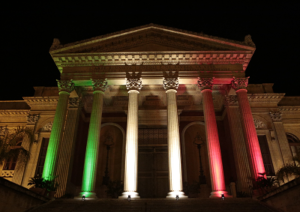 Palermo-2018-marcopolonews