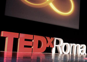 TEDxRoma-marcopolonews