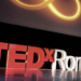 TEDxRoma-marcopolonews
