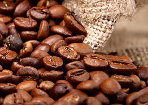 caffe-marcopolonews