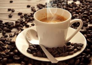 caffe1-marcopolonews