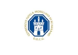 morellino-scansano-marcopolonews