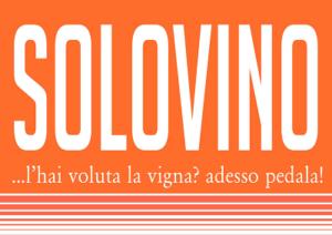solovino-marcopolonews