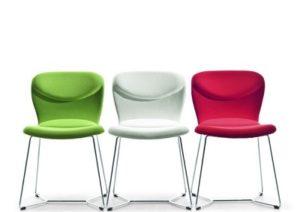 design-italia-marcopolonews